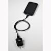Hama HM.12318  1m Micro Usb Data ve Şarj Kablosu