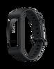 Huawei Band 3E Siyah Akıllı Bileklik