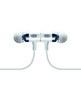 Cellularline Mosquito Beyaz Bluetooth Kulaklık