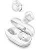 Cellularline Petit Beyaz Bluetooth Kulaklık