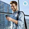 Anker Soundbuds Life Bluetooth Kulak İçi Kulaklık - Siyah/Gri