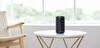 Anker Nebula Capsule II D2421 Akıllı Taşınabilir WiFi Kablosuz Projeksiyon Cihazı TV Box Hoparlör Siyah