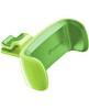 Cellularline Handy Smart Yeşil Araç İçi Tutucu