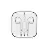Preo My Sound MS23 Kulak İçi Kablolu 3.5mm Kulaklık Beyaz