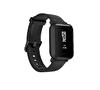 Amazfit Bip Lite Akıllı Saat Bluetooth Nabız Siyah