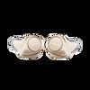 Jabra Elite 75t Kablosuz Kulak İçi Kulaklık Bej
