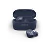 Jabra Elite Active 75t Kablosuz Kulak İçi Kulaklık Lacivert