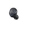 Jabra Elite Active 75t Kablosuz Kulak İçi Kulaklık Koyu Gri