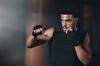 Jabra Elite Active 75t Kablosuz Kulak İçi Kulaklık Siyah