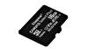 Kingston 16GB Micro SDHC Canvas Select Plus 100R A1 C10 CARD + Adaptör