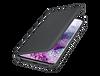 Samsung Galaxy S20 LED View Kılıf Siyah