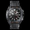 Samsung Galaxy Watch 3 45mm Black Akıllı Saat