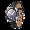 Samsung Galaxy Watch 3 41mm Silver Akıllı Saat