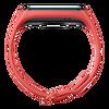 Samsung Galaxy Fit2 R220 Akıllı Bileklik Kırmızı