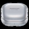 Samsung Galaxy Buds Pro Phantom Kablosuz Kulaklık Silver
