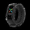 OPPO Band OB19B1 Akıllı Bileklik Siyah