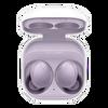 Samsung Galaxy Buds2 Violet Kablosuz Kulaklık