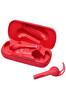 Defunc True Go Slim Gerçek Kablosuz Kulak İçi Kulaklık Bluetooth 5.0 IPX4 Pembe