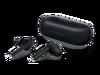 Huawei Freebuds 3i CT025 Aktif Gürültü Engelleme Tamamen Kablosuz Kulak İçi Kulaklık Siyah