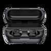 Baseus Encok W01 Tws Gerçek Kablosuz Kulaklık Siyah