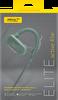 Jabra Elite Active 45e Kablosuz Spor Kulaklık Mint Yeşil