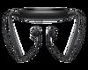Samsung Level U2 Kablosuz Kulaklık (Siyah)