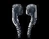 Samsung Level U2 Kablosuz Kulaklık (Mavi)
