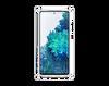 Samsung Galaxy S20FE EF-JG780C Standlı Telefon Kılıfı Şeffaf