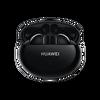 Huawei Freebuds 4i Tws Gerçek Kablosuz Kulak İçi Kulaklık Siyah