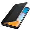 Huawei P40 Uyumlu Telefon Kılıfı Siyah