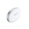 Oppo Enco X Gerçek Kablosuz Kulaklık Beyaz