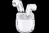 Tcl MoveAudio S200 TW20 Gerçek Kablosuz Kulaklık Beyaz