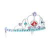 Prenses Ariel Tacı