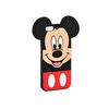 Mickey Mouse Telefon Kılıfı