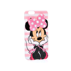Minnie Mouse Telefon Kılıfı