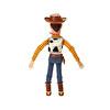 Woody Konuşan Hareketli Figür