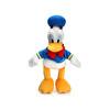Donald Duck Orta Boy Pelüş