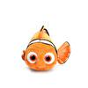 Nemo Orta Boy Pelüş