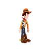 Woody Orta Boy Pelüş