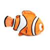 Nemo Küçük Boy Pelüş