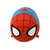 Spiderman Büyük Boy Tsum Pelüş