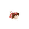 Minnie Love Mini Tsum Tsum Pelüş