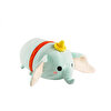 Dumbo Orta Boy Tsum Tsum Pelüş