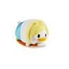 Donald Mini Tsum Tsum Pelüş