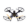 CORBY SMART DRONE WIFI KAMERALI - QUAD COPTER ( OUTLET )