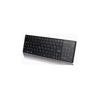 Goldmaster KW-883 Mini Kablosuz Klavye Ve Dokunmatik Mouse