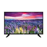 """Vestel 49UD8500 49"""" 124 Ekran Smart 4K Ultra HD Led TV"""