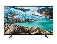 """Samsung 43RU7100 43"""" 108 Ekran 4K UHD TV"""