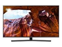 """Samsung 50RU7400 50"""" 125 Ekran 4K UHD TV"""