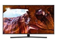"""Samsung 55RU7400 55"""" 138 Ekran 4K UHD TV"""